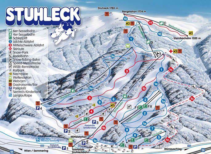 Quelle: www.stuhleck.com