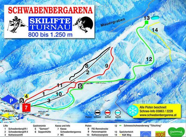 Quelle: http://www.schwabenbergarena.at